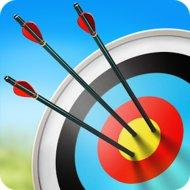 Archery King MOD