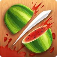 Fruit Ninja® MOD