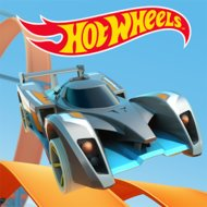 Hot Wheels: Race Off MOD