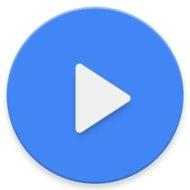 MX Player Pro Free