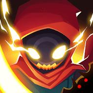 Sword Man - Kẻ săn quái vật MOD