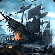 Tàu chiến: Tuổi của cướp biển MOD
