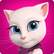 Talking Angela MOD