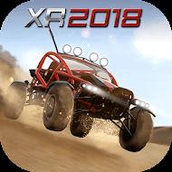 Xtreme Racing 2018 MOD