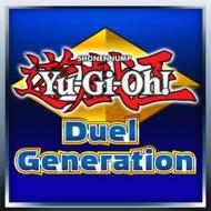 Yu-Gi-Oh! Duel Generation MOD
