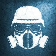 Zombie Combat Simulator MOD