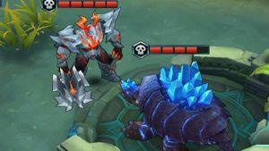 10 mẹo giúp bạn chơi Mobile Legends Bang Bang chuyên nghiệp hơn (1)