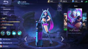10 mẹo giúp bạn chơi Mobile Legends Bang Bang chuyên nghiệp hơn (2)