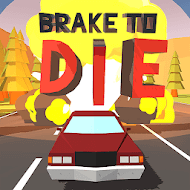 Brake To Die MOD