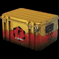 Case Simulator MOD