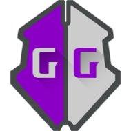Download GameGuardian mới nhất
