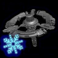 Event Horizon - Frontier MOD