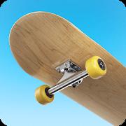 Flip Skater MOD