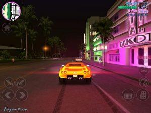 GTA Vice City (2)
