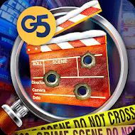 Homicide Squad: Hidden Crimes MOD