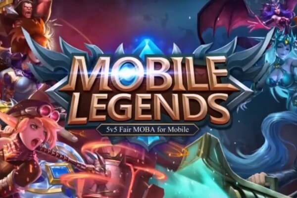 Huong dan Mobile Legends Bang Bang (2)