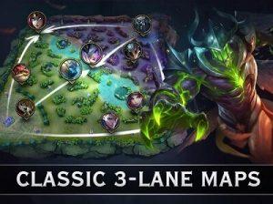 Huong dan Mobile Legends Bang Bang (4)