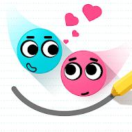 Love Balls MOD