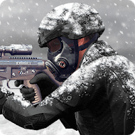 Sniper Strike – FPS 3D Shooting Game MOD