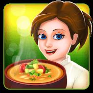 Star Chef MOD