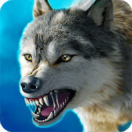 The Wolf MOD