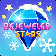 Bejeweled Stars: Free Match 3 MOD