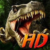 Carnivores: Dinosaur Hunter MOD