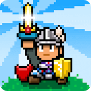 Dash Quest MOD