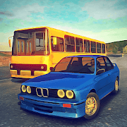 Driving School Classics MOD