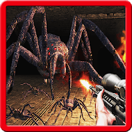 Dungeon Shooter V1.2 MOD