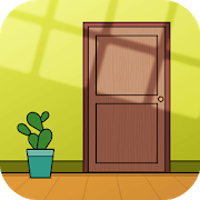 Escape Room: Mystery Word MOD