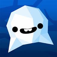 Ghost Pop! MOD