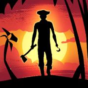 Last Pirate: Island Survival MOD