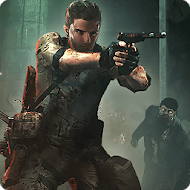 MAD ZOMBIES: OFFLINE SHOOTING GAMES MOD