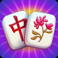 Mahjong City Tours MOD
