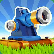 Mining GunZ: shoot! MOD