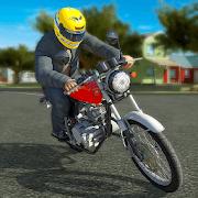 Moto Driving School MOD