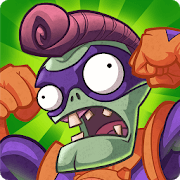 Plants vs Zombies™ Heroes MOD