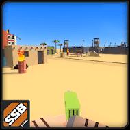 Simple Sandbox MOD