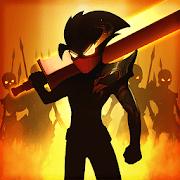 Stickman Legends: Shadow War MOD
