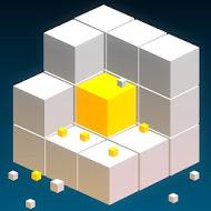 The Cube MOD