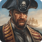 The Pirate: Caribbean Hunt MOD