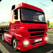 Truck Simulator 2018: Europe MOD