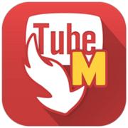 Tubemate-3