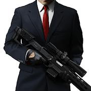 Xạ Thủ Đánh Thuê (Hitman Sniper)