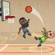 Basketball Battle MOD H1