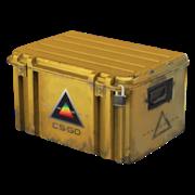 Case Simulator 2 MOD