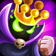 Kingdom Rush Vengeance MOD