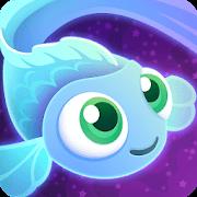 Super Starfish MOD