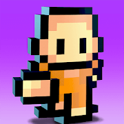 The Escapists: Prison Escape MOD
